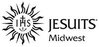Jesuits Midwest